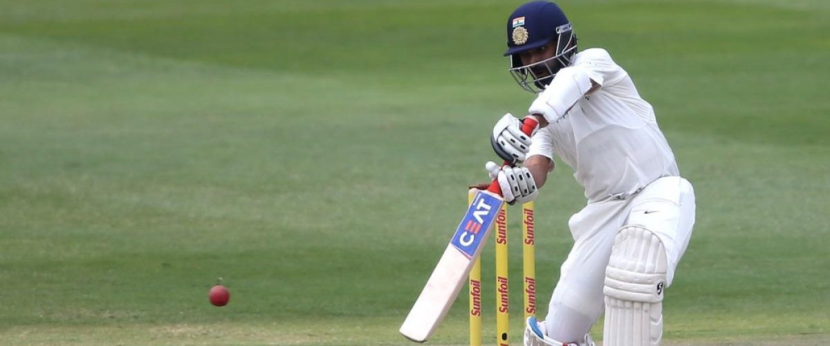 India vs South Africa 3rd Test, Bowlers set a impressive target at Wanderers