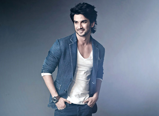 Nitesh Tiwari to direct Sushant Singh Rajput in Sajid Nadiadwala's next