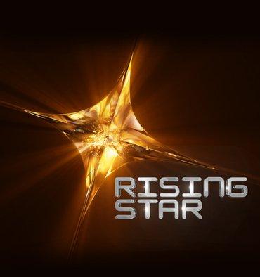 Rising Star season 2 to kick-start on January 20th. Stay tuned!