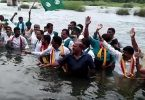 Karnataka bandh on 25th January, Bengaluru bandh on 4th February over Mahadayi river dispute
