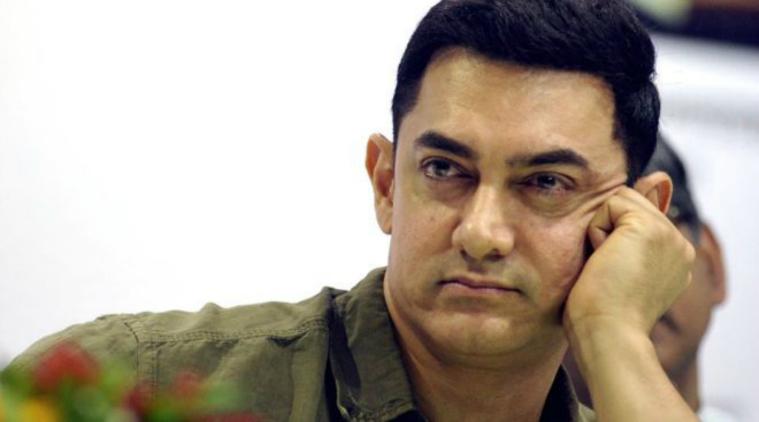 Aamir Khan sings praises for Saif Ali's Kaalakaandi