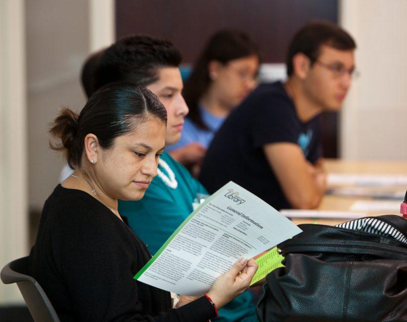 Alagappa University UG exam result declared today at alagappauniversity.ac.in