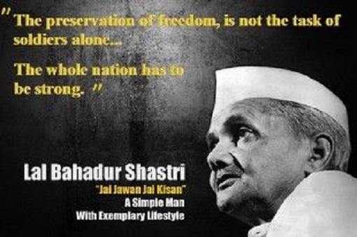 Happy Republic Day 2018 Quotes And Thoughts Of Freedom Fighters