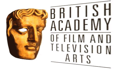 BAFTA 2018 nominations announced, The Shape of Water leads with 12 nominations