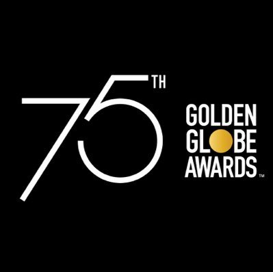 The Golden Globe awards will be aired today on Youtube with #MeToo movement