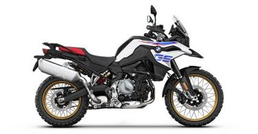 Auto Expo 2018, BMW Motorrad confirmed to launched their new model F 850 GS, Specifications, Price in India