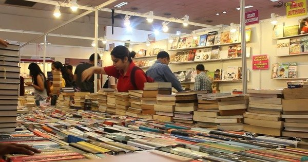 World Book Fair to begin in Delhi from Tomorrow, online tickets are also available