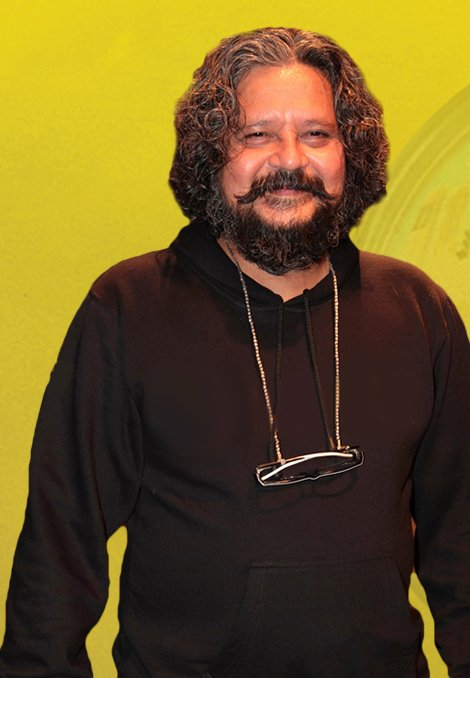 Amole Gupte's Sniff to be telecasted tomorrow at 11 AM at ANDPicturesIN