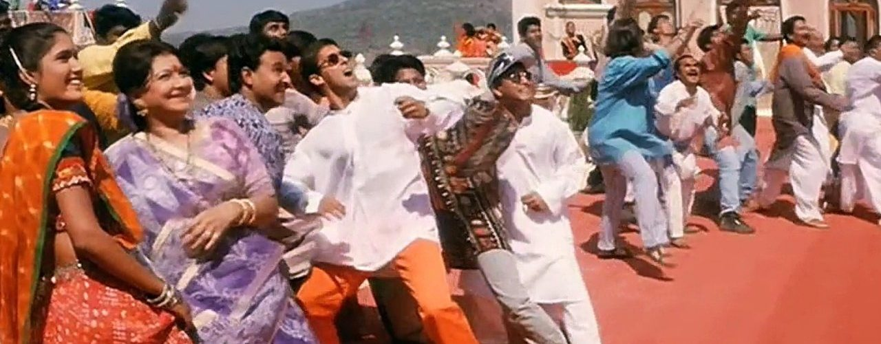 Happy Makar Sankranti 2018: Bollywood and Traditional songs to play for celebrations