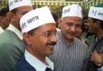 Aam Admi Party: Disqualified MLA's withdraw plea from Delhi High Court