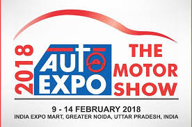 Auto Expo 2018: Find out the dates and venues for the event