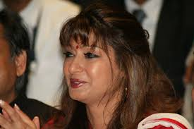 Sunanda Pushkar death: Supreme Court asks about maintainability of Subramanian Swamy's plea for an SIT probe