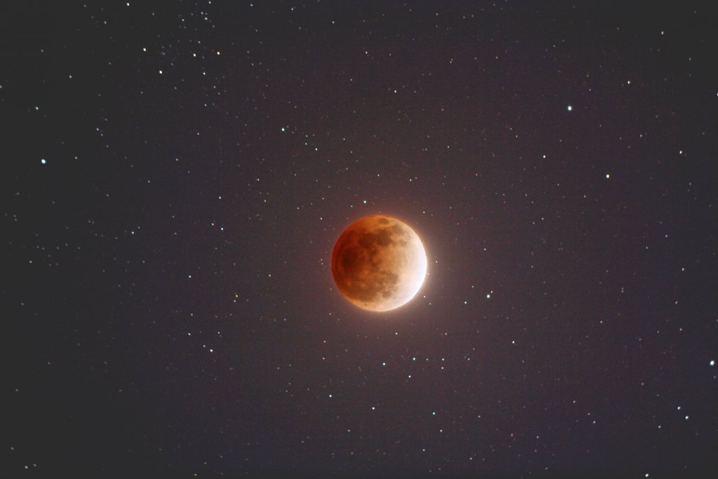 blood moon 2018 effects on humans - photo #41