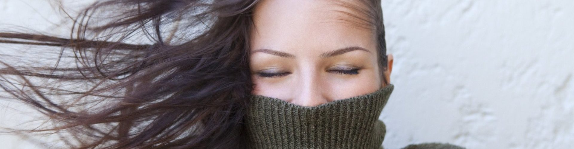 Home remedies for Healthy Hair in Winter