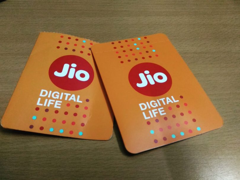 Republic Day deals: Reliance Jio offers additional 500 Mb data usage on existing plans