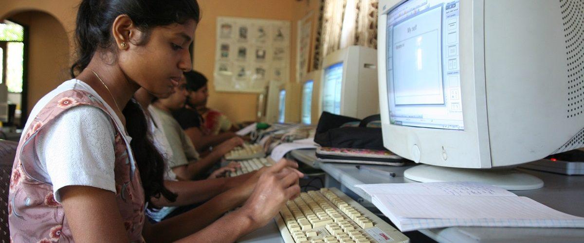 JNU teachers opposes viva-voce via skype