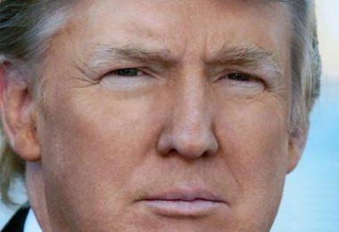 Donald Trump threatens to nuke North Korea in response to Kim Jong Un