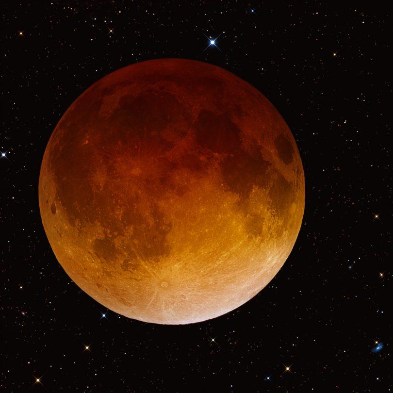 Lunar Eclipse 2018 NASA videos, watch here