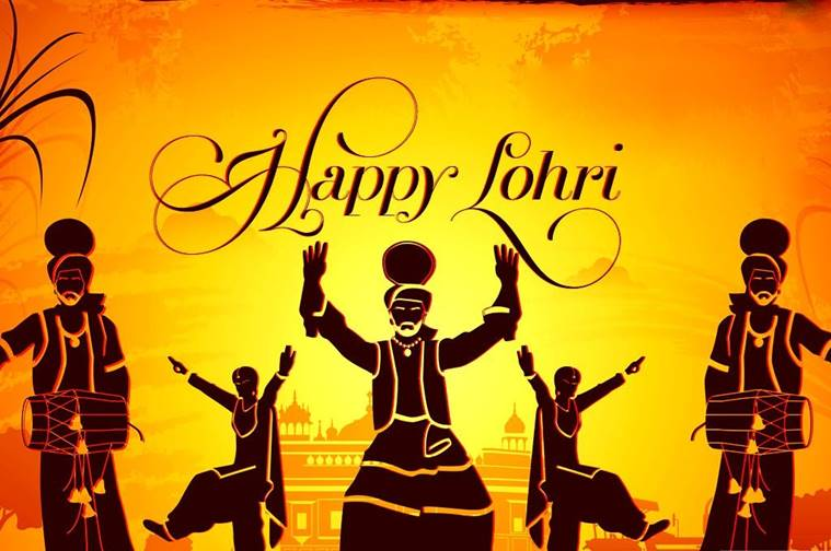Happy Lohri 2018: Wishes, Quotes, Images, Messages and Greetings