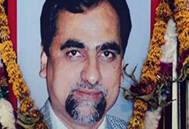 Judge Loya death: Supreme court bench headed by CJI Dipak Mishra to hear petition