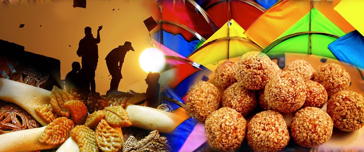 Traditions and Ritual's significance of Makar Sankranti