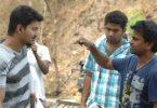 Vijay's next Thalapathy62 kicks off shoot