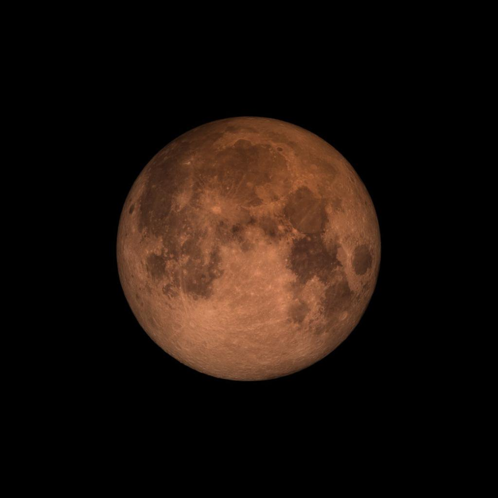 blood moon meaning for cancer - photo #20