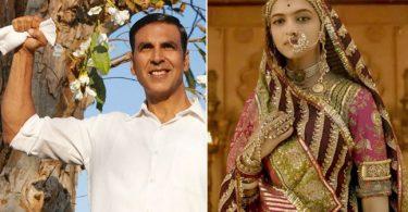 Siddharth Malhotra's Aiyaary postponed to 9 February