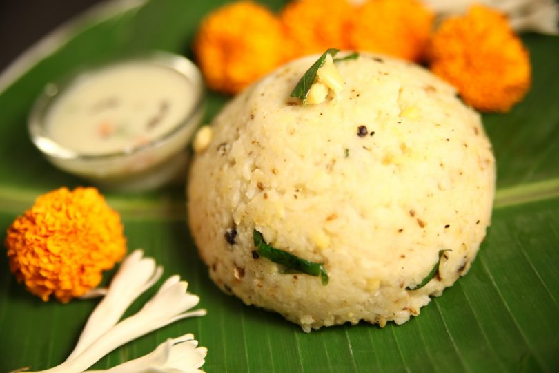 Know about the Significance and Recipes of the Pongal dish