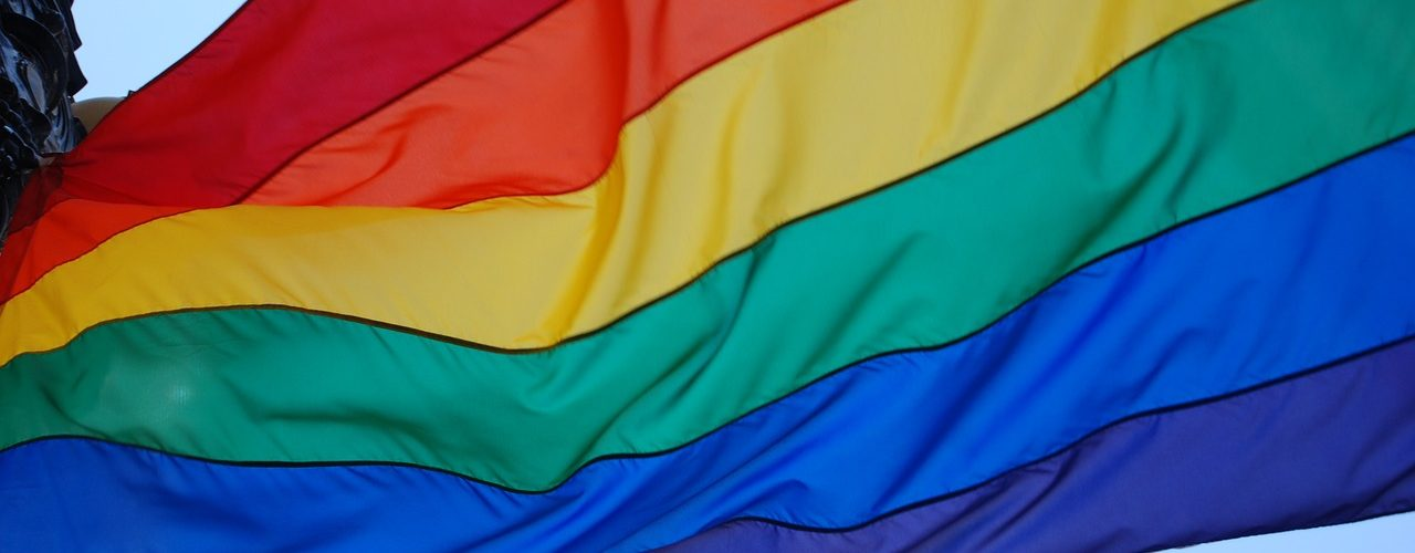 Supreme Court will review to Section 377 again, for the purpose of 2013 judgement