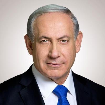 Benajmin Netanyahu in Ahmedabad, roadshow with Narendra Modi