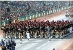 India's Republic Day ; Parade tickets available details Check here