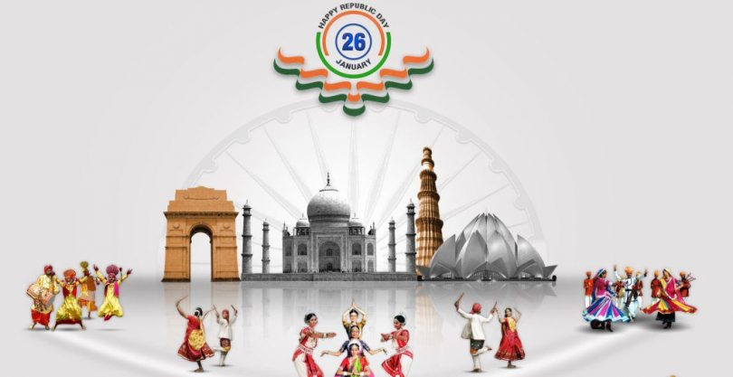 Republic Day 2018: All you need to know about Parade, Chief guest and Tickets