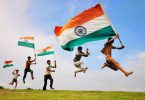 Happy Republic Day 2018: Quotes and Thoughts of Freedom Fighters