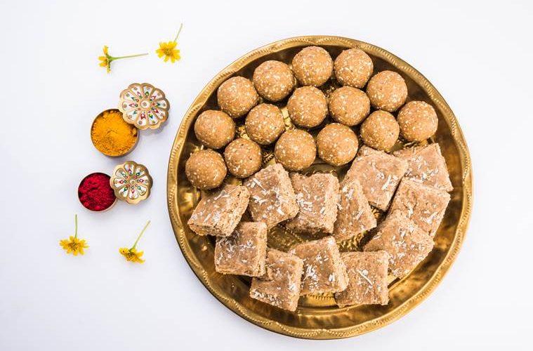 Makar Sankranti 2018: Date, Time, Mahurat and Vrat Vidhi