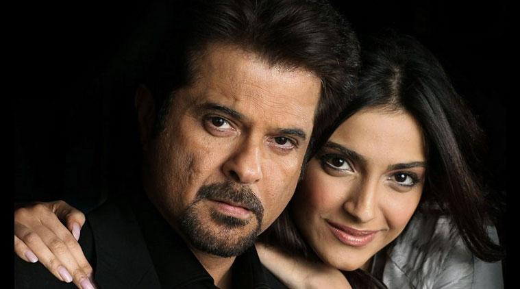 Sonam Kapoor, Rajkumar Rao to star in 'Ek Ladki Ko Dekha Toh Aisa Laga'