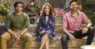 Sonu Ke Tittu Ki Sweety to postpone release because of Padman ?