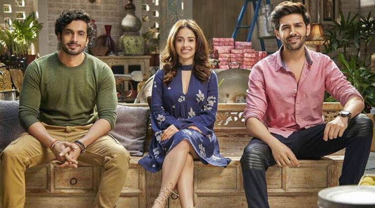 Sonu Ke Titu Ki Sweety to release on 23 February, postponed due to Padman