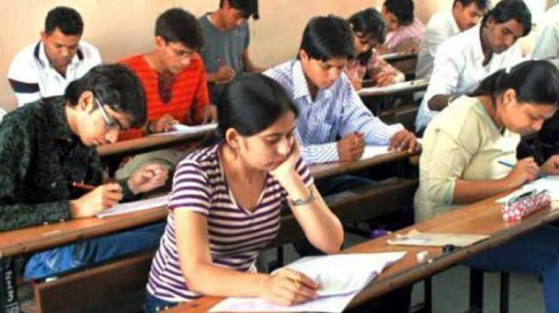 Sardar Patel University Result declared at spuvvn.edu.