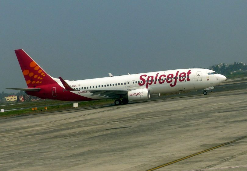 SpiceJet Great Republic Day sale ends on Midnight January 25