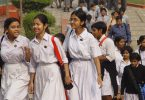 Tatkal application form released by TN for Class 10th and 12th