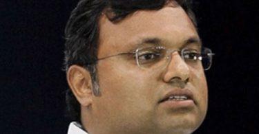 BJP Leader Suraj Pal Amu wants complete ban on Padmaavat