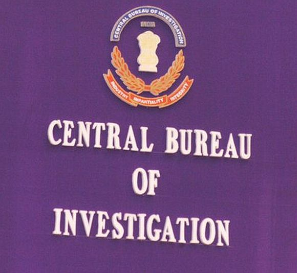 RSS Chennai office bombing: CBI arrests elusive accused