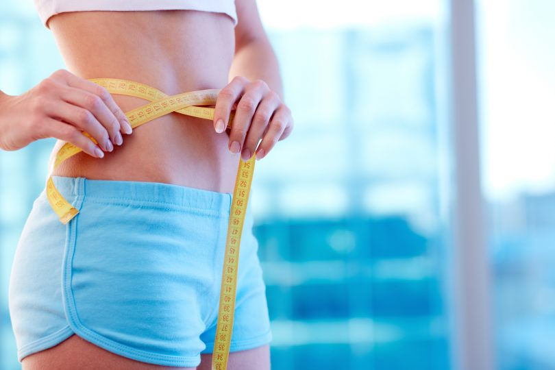 Things you need to know about the fat burner to cut belly fat