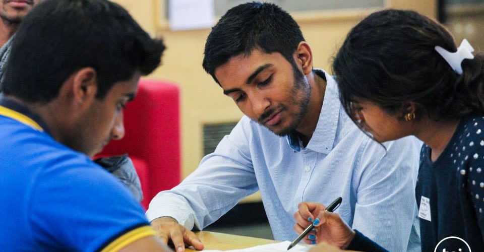 TSPSC TRT 2018 admit card to be released at tspsc.gov.in