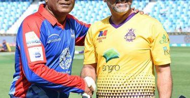 Pakistan Super League 2018, Squad, Full Schedule and Fixtures
