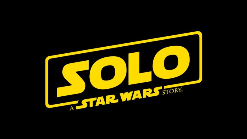 Magnificent teaser of 'Solo: A Star Wars story' released during super bowl