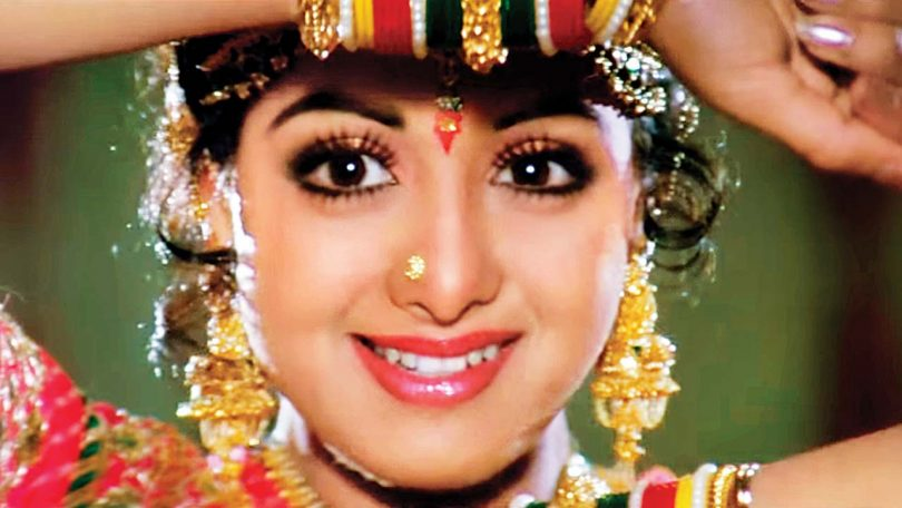 Sridevi's dead body sent for embalming, know more about the procedure