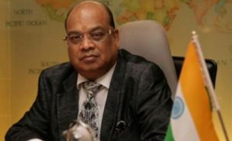 Rotomac Pens offices raided in loan default case, promoter Vikram Kothari still in India