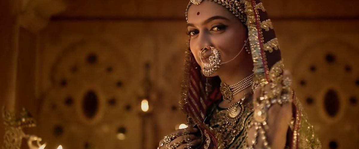 Padmaavat box office collection: Ranveer Singh starrer in no mood to slow down